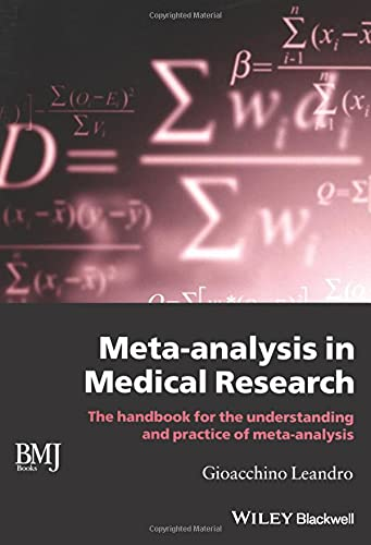 meta-analysis-in-medical-research-the-handbook-for-the-understanding-and-practice-of-meta-analysis