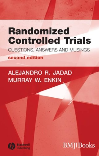 randomised-controlled-trials-questions-answers-and-musings-2nd-edition