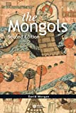 Morgan, David: The Mongols