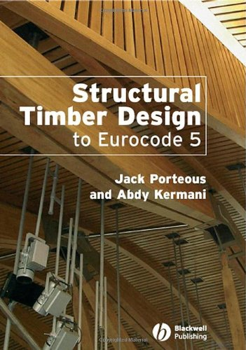 structural-timber-design-to-eurocode-5