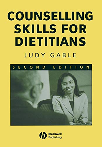 counselling-skills-for-dietitians