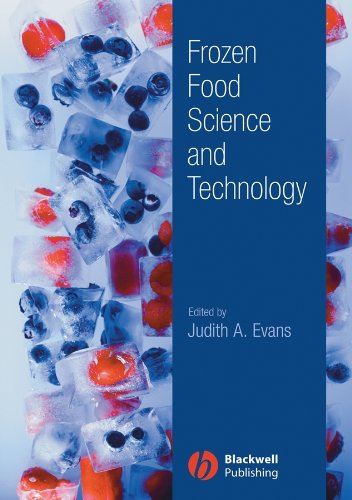 frozen-food-science-and-technology
