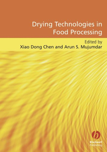 drying-technologies-in-food-processing