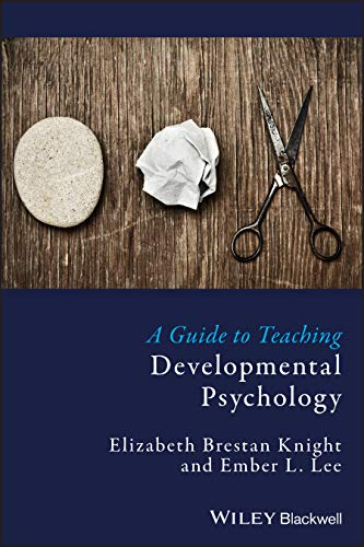 a-guide-to-teaching-developmental-psychology