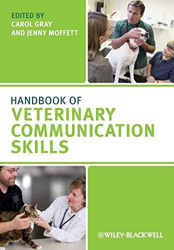 handbook-of-veterinary-communication-skills