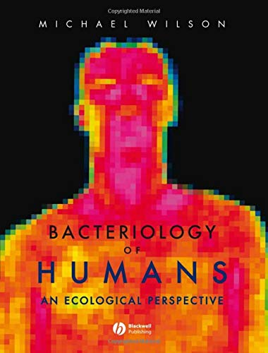 bacteriology-of-humans-an-ecological-perspective