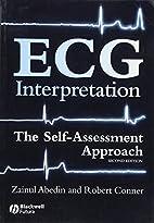 ECG Interpretation: The Self-Assessment…