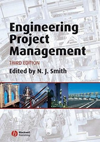 engineering-project-management