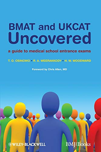 bmat-and-ukcat-uncovered-a-guide-to-medical-school-entrance-exams