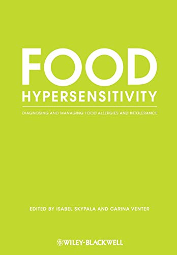 food-hypersensitivity-diagnosing-and-managing-food-allergies-and-intolerance