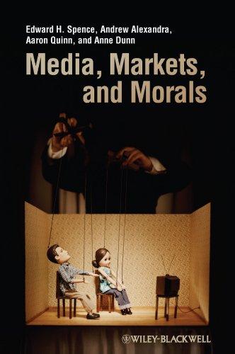 media-markets-and-morals