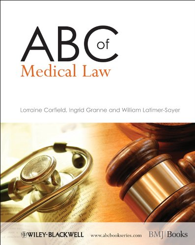 abc-of-medical-law