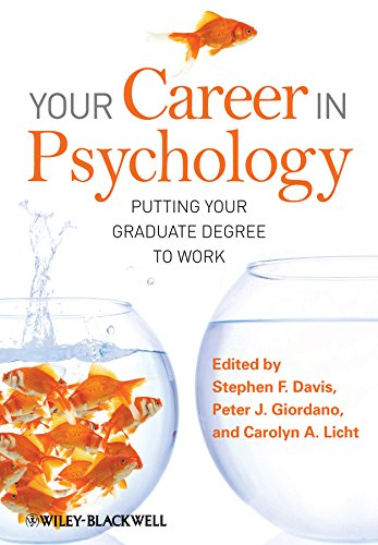 your-career-in-psychology-putting-your-graduate-degree-to-work