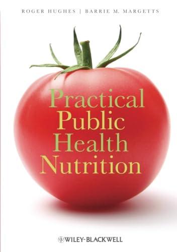 practical-public-health-nutrition