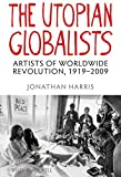 Harris, Jonathan: Globalized Art