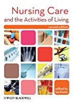 Nursing Care and the Activities of Living by…