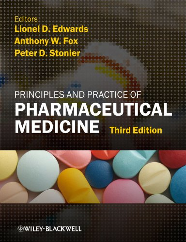 principles-and-practice-of-pharmaceutical-medicine