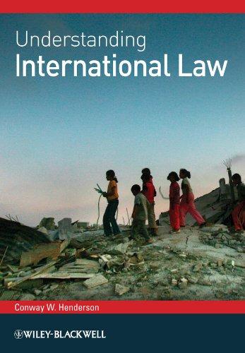 understanding-international-law