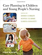Care Planning in Children and Young…