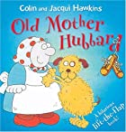 Old Mother Hubbard by Colin Hawkins