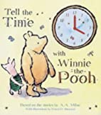 Tell the Time With Winnie-the-Pooh (Winnie…
