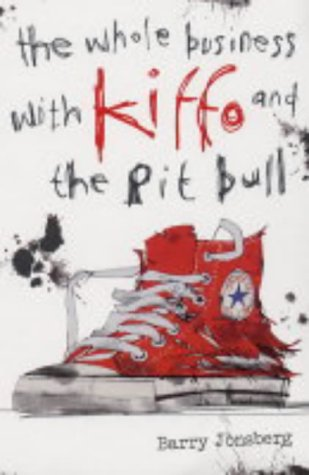 the-whole-business-with-kiffo-and-the-pit-bull