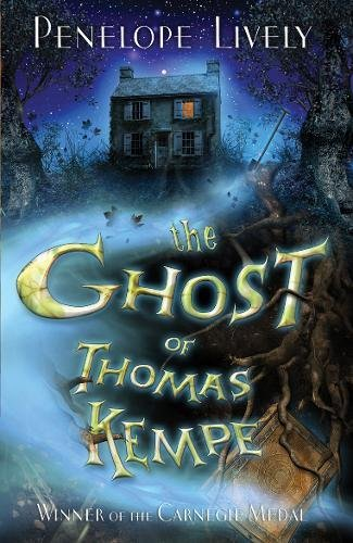 the-ghost-of-thomas-kempe