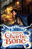 Jenny Nimmo: Midnight for Charlie Bone (Charlie of the Red King, Book 1)