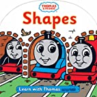 Shapes (Learn with Thomas)