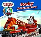 Rocky (Thomas Story Library) by Wilbert V.…