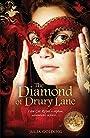 The Diamond of Drury Lane (Cat Royal Adventure) - Julia Golding