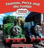Thomas, Percy and the Funfair (Thomas &…