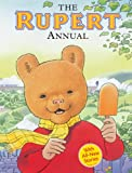 Trotter, Stuart: THE RUPERT ANNUAL 2008