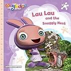 Lau Lau's Snuggly Nest (Waybuloo Story…