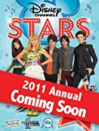 Disney Channel Stars Annual 2011