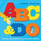 ABC & Do by Lee Singh