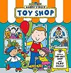 Toyshop (Happy Street) by Simon Abbott