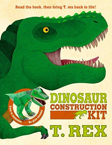 dinosaur-construction-kit-t-rex