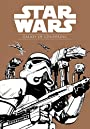 Star Wars: Galaxy of Colouring (Star Wars Colouring Books) - Lucasfilm Ltd