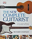 Chapman, Richard: The New Complete Guitarist
