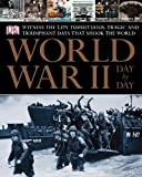 [???]: World War II: Day by Day