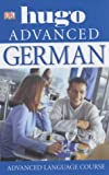 Martin, Sigrid-B.: German (Hugo Advanced)