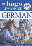 Martin, Sigrid-B.: German Advanced CD Language Course (Hugo Advanced CD Language Course)