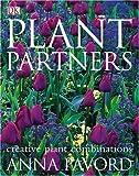 Pavord, Anna: Plant Partners