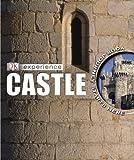 Platt, Richard: Castle (Experience)