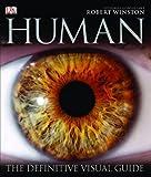 Winston, Robert: Human