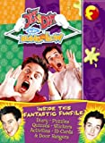 Moore, Davey: Dick and Dom