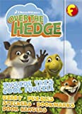 Green, Dan: Over the Hedge Funfax