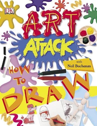 art-attack-how-to-draw