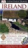 Lisa Gerard-Sharp: Ireland (DK Eyewitness Travel Guide)